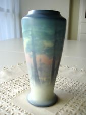 """charles stewart todd rookwood 