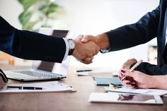 The seller's closing statement is your chance to make sure there aren't any thousand-dollar charges listed where they shouldn't be. Mergers And Acquisitions, Investment Companies, Investment Property, Investment Tips, Investment Quotes, Insurance Companies, Usa Insurance, Sell Property, Apps