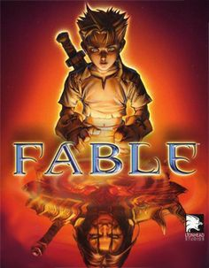 I don't think I've ever felt so attached to a game character as with Fable 1. I kept staring, seeing how his face got battle scars because I wasn't fighting well enough, and his hair was growing grey from relying too much on magic. I grew sad when the townsfolk made fun out of him. But then I became a hero and everyone respected me. I also tried to be the villain and kept everyone scared of me. Say whatever about Molyneux's broken promises but Fable delivered everything I could have hoped…