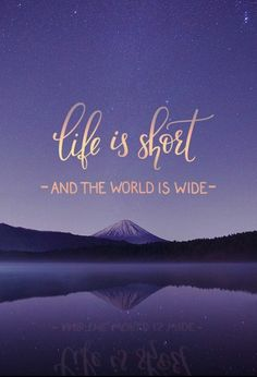 Life is short // wallpaper, backgrounds for your iphone or galaxy s. - Life is short // wallpaper, backgrounds for your iphone or galaxy smartphone Estás en - New Quotes, Happy Quotes, Life Quotes, Inspirational Quotes, Short Quotes, Qoutes, Wisdom Quotes, Short Sayings, Inspirational Backgrounds
