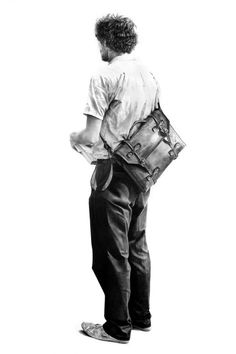 Hyper Realistic Drawing by Brian Boulton -hyper-realistic, black n white