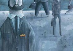 IL GIOCO DEI SE -by Martina Peluso