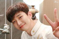 Korean Men, Korean Actors, Lee Junho, Dream Boy, Pop Fashion, Celebrity Crush, Pretty Boys, Crushes, Kpop