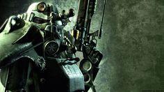 Il team Obsidian vorrebbe sviluppare un nuovo Fallout e lancia un appello a Bethesda
