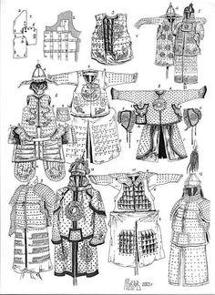 Mongol: