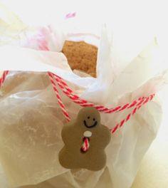 Gingerbread Man #button Gingerbread Man, Gingerbread Cookies, Biscuits, Button, My Love, Gingerbread Cupcakes, Crack Crackers, Cookies, Biscuit