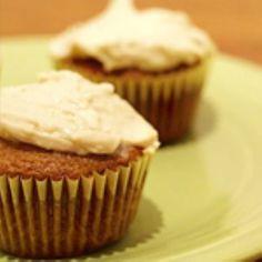 Medifast – Cinnabuns Recipe (vanilla pudding mix, egg beaters & cream…