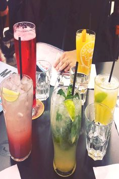 #retrouvailles #greffe #soiree #indoor #laser #belle #drink #game #fous #une #and #du #co #et #de Retrouvailles du greffe co et laser game Une belle soiree de fousYou can find Virgin mojito and more on our website.... Virgin Mojito, Laser, Pint Glass, Tableware, Dinnerware, Beer Glassware, Tablewares, Dishes, Place Settings