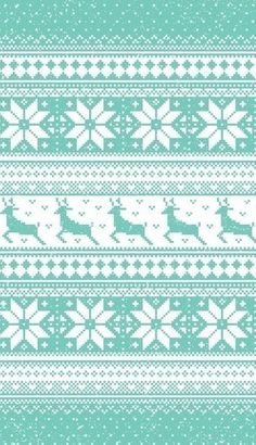 Wallpaper This really reminds me of Christmas with my dad's family: