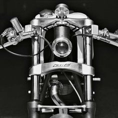 Beautiful detail of Ducati 350 cafe racer by Christian Klein. | #motorbike #cool #moto #photography <<< repinned by www.BlickeDeeler.de