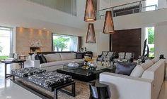 Casa à venda em Lago Sul, Brasilia - 864m², R$ 5.500.000 - ZAP Imóveis
