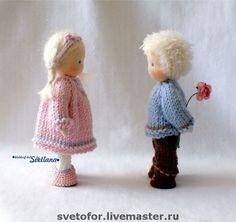 http://cs1.livemaster.ru/storage/6a/00/a36c1d26385559bf4fe0e68b64kw--kukly-igrushki-gerda-kaj-12-sm.jpg