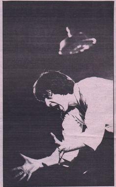 Just Peter Gabriel: Photo Peter Gabriel, Banks, Genesis Band, Live, Music, Artist, Progressive Rock, Rock Bands, Pictures