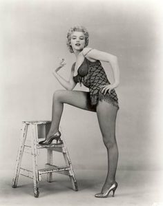 Marilyn Monroe Smoking Hot Photo Photos 8x10 | eBay