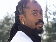 Best of the Best 2013 Festival Guide, From Beenie Man to Beres Hammond Reggae Festival, Festival Guide, Radios, Beres Hammond, Reggae Music Videos, Beenie Man, Marcus Garvey, Hot 97, Dancehall Reggae