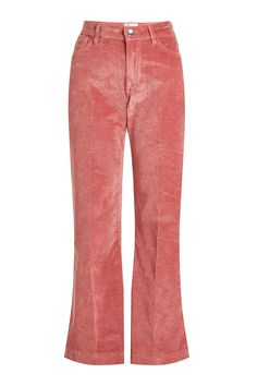 Women Jeans Outfit Dungaree Jeans Loose Trousers Mens Jeans Trousers For Ladies Wedding Guest Outfits For Women Silk Trousers Jeans And Heels Outfit – gladiolusrlily Red High Waisted Pants, High Waisted Flares, Dungaree Jeans, Velvet Flare Pants, Red Flare, Friday Outfit, Pink Pants, Clothes For Women, Seafarer