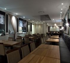 LEMAYMICHAUD   INTERIOR DESIGN   ARCHITECTURE   QUEBEC   Hotel Manoir Victoria