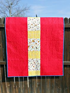 quilt back http://ellynsplace.blogspot.com/2012/02/quilt-finish.html