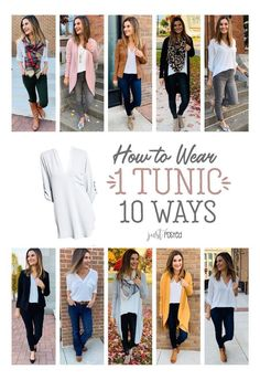 Trendy Outfits, Cute Outfits, Fashion Outfits, Work Outfits, Womens Fashion, Ladies Fashion, Fall Fashion Trends, Autumn Fashion, Winter Outfits