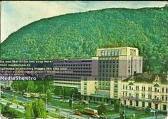 ro is a huge collection of amazing, interesting and/or funny items. Brasov Romania, Do You Like It, More Fun, Multi Story Building, Amazing, Cards, Vintage, Maps, Vintage Comics