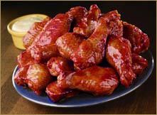 335 Best Just Wing It Images On Pinterest In 2019 Chicken Wings