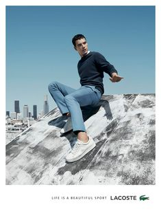 Lacoste-SS15-Campaign_fy3