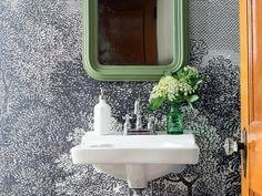 salle de bain leroy merlin meuble remix - Bing images   salle de ...