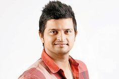 Sports News - Suresh Raina, one of Team India's most eligible bachelors, is soon going to shed this tag. The hard-hitting southpaw is set to tie the knot with his girlfriend Priyanka Choudhary on April 3 at the Leela Palace in New Delhi. Mumbai News, Eligible Bachelor, Open Quotes, April 3, Cricket News, Childhood Friends, S Quote, Tie The Knots, Friends Forever