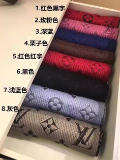 louis vuitton Scarf, ID : 61039(FORSALE:a@yybags.com), the louis vuitton, louis vuitton wallets for men, louis vuitton popular bags, loius vuitton, louis vuitton stores in the world, louis vuitton original bags on sale, louis vuitton ladies designer handbags, louis vuitton cheap handbags online shopping, discount luxury luggage #louisvuittonScarf #louisvuitton #louis #vuitton #designer #evening #bags