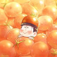 Osomatsu-san Choromatsu #Anime「♡」 Ichimatsu, Depth Of Field, Anime Kawaii, Manga Games, Artist Names, Me Me Me Anime, Anime Guys, Green Eyes, Anime Art