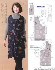 giftjap.info - Интернет-магазин   Japanese book and magazine handicrafts - Lady Boutique 2016-02