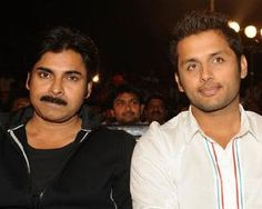pawan-kalyan-with-nithin