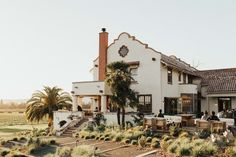 How to Plan a Girls' Weekend Getaway to Napa Valley - Pampering, drinking, and togetherness: these are the essential qualities of any successful girls' weekend away. And in Napa Valley, you're in for all that—plus, Michelin-starred eats, boutique shopping, hot air balloon rides, and cozy wine country digs. Here, our essential girls' weekend getaway guide to Napa Valley.
