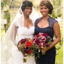 Atlanta-Wedding-Planner-Janel-Elise-Events