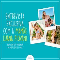 Emoticon, Polaroid Film, Routine, Everything, Toddler Girls, Tips, Interview, Journals, Smiley