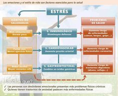 #Estres