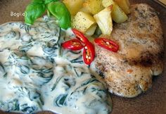 Food And Drink, Meat, Chicken, Drinks, Recipes, Beef, Drinking, Beverages, Food Recipes