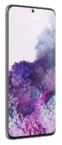 Samsung Galaxy S20 Ultra 5G prix et conseils d'achat Quad, Telephone Portable Samsung, Fingerprint Id, Other Galaxies, Smartphone, Android, Memoria Ram, Phone Service, Crisp Image