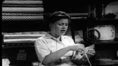 Patsy Cline - Walkin' After Midnight - Video Dailymotion Patsy Cline, After Midnight, Country Style, Film, Rock, Movie, Rugged Men's Fashion, Stone, Film Stock