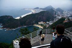 Brazil - 2010-1153