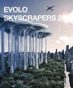 EVOLO-SKYSCRAPERS-2-BOOK-300x362