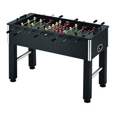 17 best foosball tables images board games table games playroom rh pinterest com