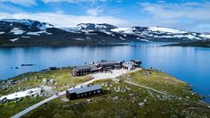 Hyttene — Fjell til Fjord Mountains, Nature, Travel, Pictures, Naturaleza, Trips, Viajes, Traveling, Outdoors