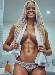 #sportsgirls
