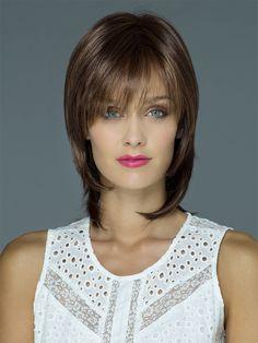 Jordin Synthetic Wig by Rene of Paris