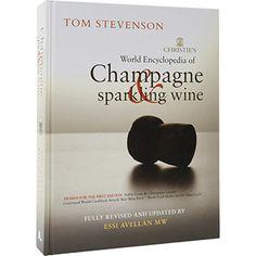 Champagne & Sparkling Wine Encyclopedia