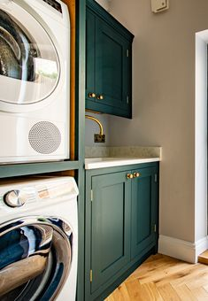 utility room \ utility room ideas ` utility room ` utility room ideas small ` utility room storage ` utility room ideas layout ` utility room ideas storage ` utility room with toilet ` utility room organization Boot Room Utility, Small Utility Room, Utility Room Storage, Utility Room Designs, Utility Room Ideas, Mudroom Laundry Room, Laundry Room Layouts, Laundry Room Remodel, Laundry Room Design