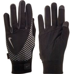 Thin gloves, great utility