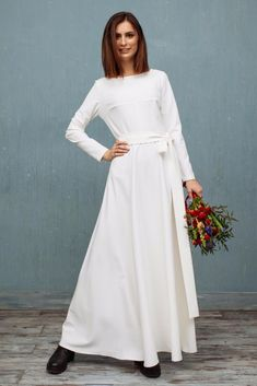 83c0e25f814 7 Best wedding outfits images