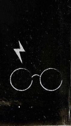 wallpaper harry potter Harry Potter w - wallpaper Harry Potter Tumblr, Harry Potter Fan Art, Harry Potter Anime, Harry Potter Kawaii, Images Harry Potter, Harry Potter Poster, Dobby Harry Potter, Harry Potter Drawings, Harry Potter Fandom